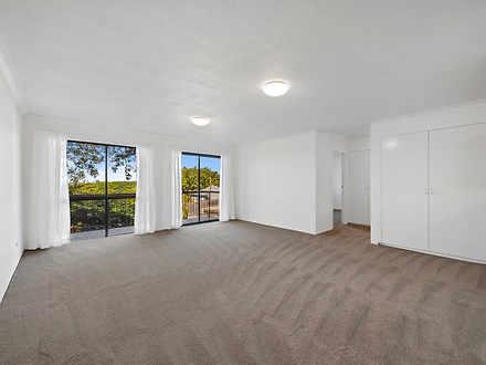 3/68 Latrobe Terrace, Paddington 4064, QLD Unit Photo