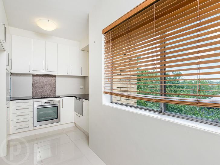 3/296 Cavendish Road, Coorparoo 4151, QLD Apartment Photo
