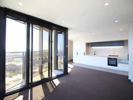 1814/421 Docklands Drive, Docklands 3008, VIC Apartment Photo