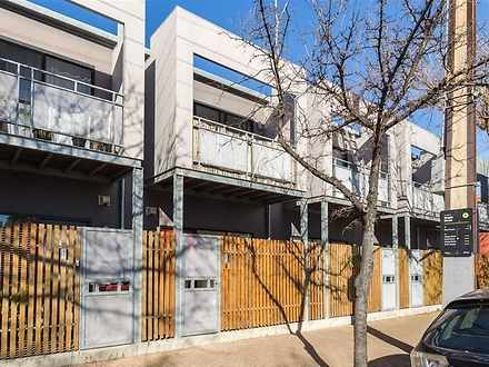 233 Wright Street, Adelaide 5000, SA Townhouse Photo