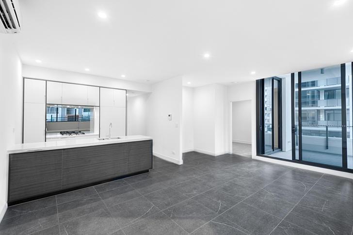 F229/1 Broughton Street, Parramatta 2150, NSW Apartment Photo