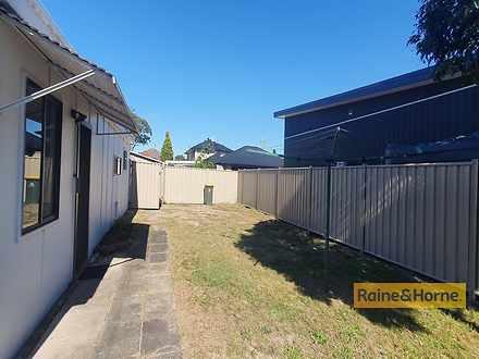 CABIN 52 Pozieres Avenue, Umina Beach 2257, NSW House Photo