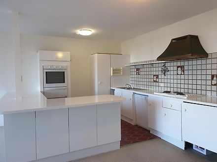 24/67 St Marks Road, Randwick 2031, NSW Apartment Photo