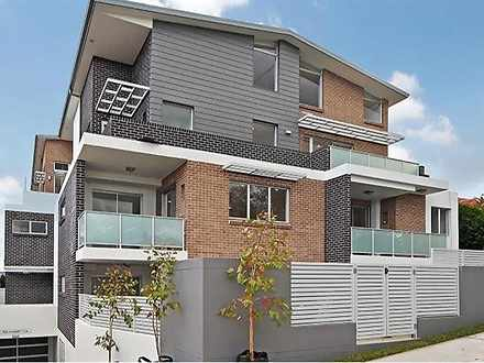 55-57 Vicliffe Avenue, Campsie 2194, NSW Apartment Photo