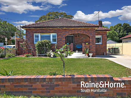 34 Heath Road, Blakehurst 2221, NSW House Photo