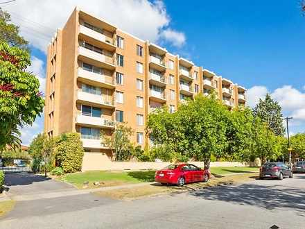 6/80 King George Street, Victoria Park 6100, WA Apartment Photo