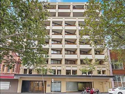 609/8 Cooper Street, Surry Hills 2010, NSW Apartment Photo