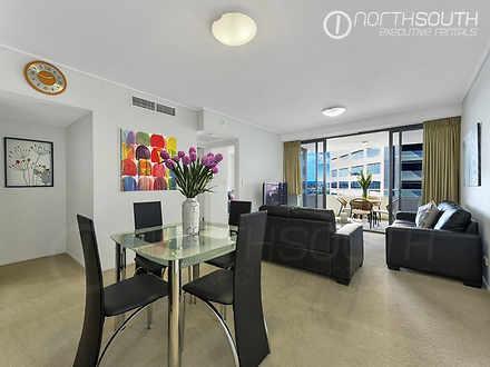 164/420 Queen Street, Brisbane City 4000, QLD Apartment Photo