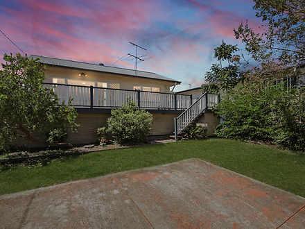 35 Glenmore Street, Kallangur 4503, QLD House Photo