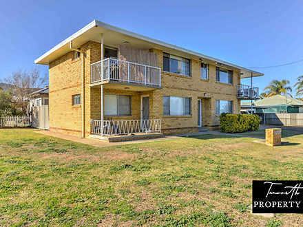 1/1 Oxley Street, Tamworth 2340, NSW Unit Photo