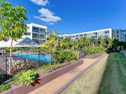 301/221 Sydney Park Road, Erskineville 2043, NSW Apartment Photo