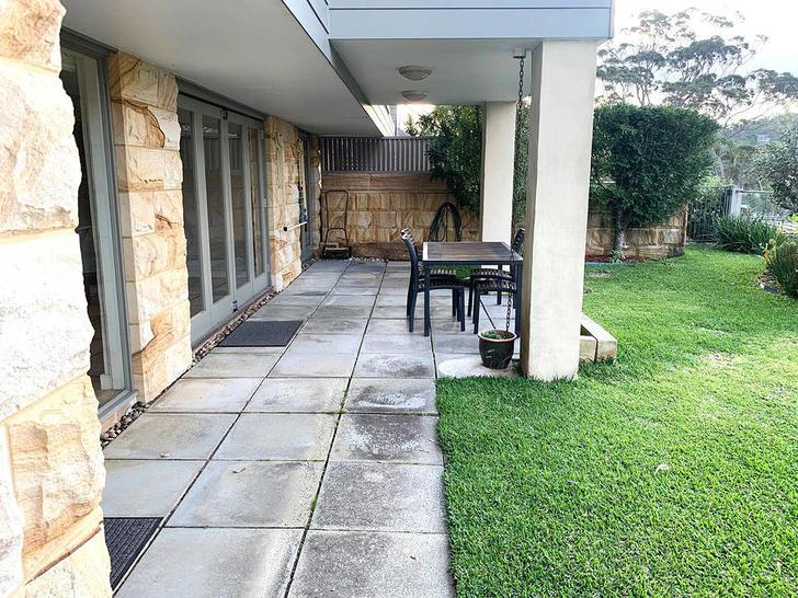 FLAT 369B Edinburgh Road, Castlecrag 2068, NSW Unit Photo