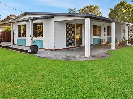 39 Montgomery Crescent, Golden Beach 4551, QLD House Photo
