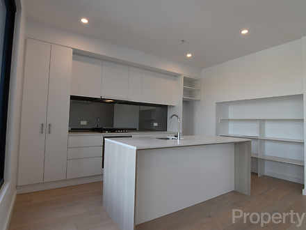 301/18-20 Regent Street, Richmond 3121, VIC Apartment Photo