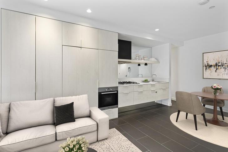 1117/22 Dorcas Street, Southbank 3006, VIC Apartment Photo