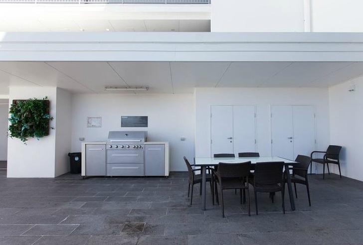 1A/23 Alfred Street, Mackay 4740, QLD Apartment Photo