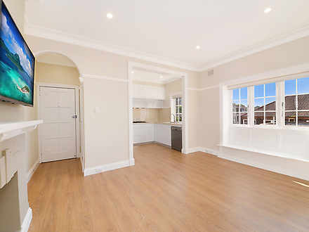 5/122 Brook Street, Coogee 2034, NSW Apartment Photo