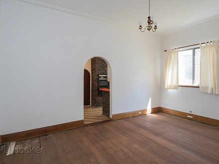 6 Lane Street, Perth 6000, WA House Photo