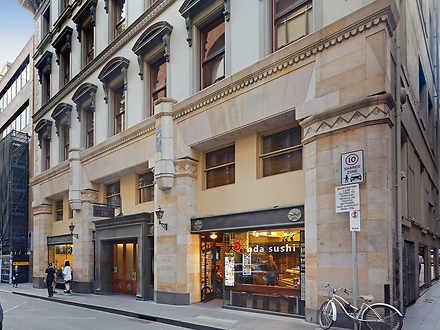 210/238 Flinders Lane, Melbourne 3000, VIC Apartment Photo