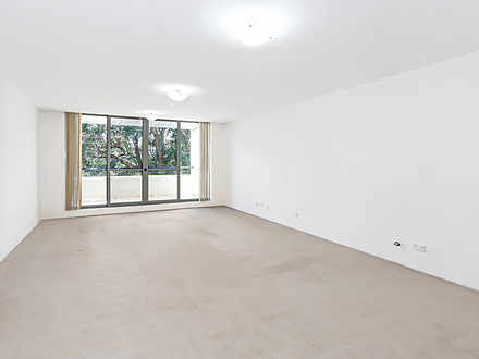 9/1 Mockridge Avenue, Newington 2127, NSW Apartment Photo