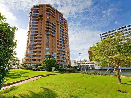 1511/83 Spring Street, Bondi Junction 2022, NSW Apartment Photo