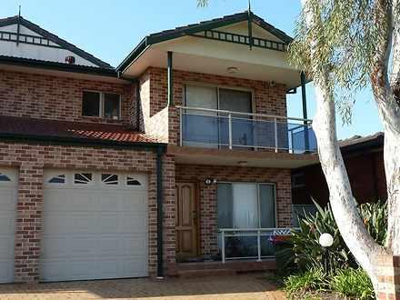 13 Smalls Road, Ryde 2112, NSW Duplex_semi Photo