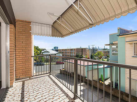 1/58 Rialto Street, Coorparoo 4151, QLD Unit Photo