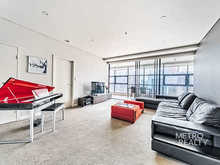 5009/93 Liverpool Street, Sydney 2000, NSW Apartment Photo