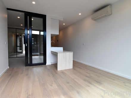 105/36 Regent Street, Richmond 3121, VIC Apartment Photo