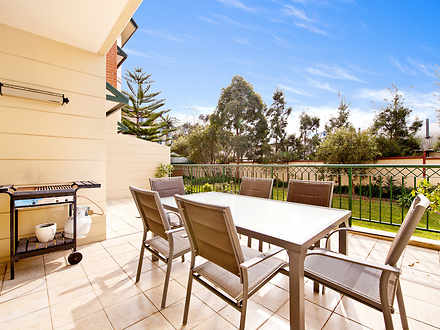 155/18-20 Knocklayde Street, Ashfield 2131, NSW Apartment Photo