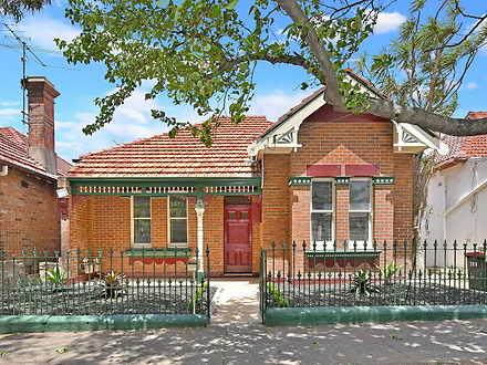 2/264 Addison Road, Marrickville 2204, NSW Apartment Photo