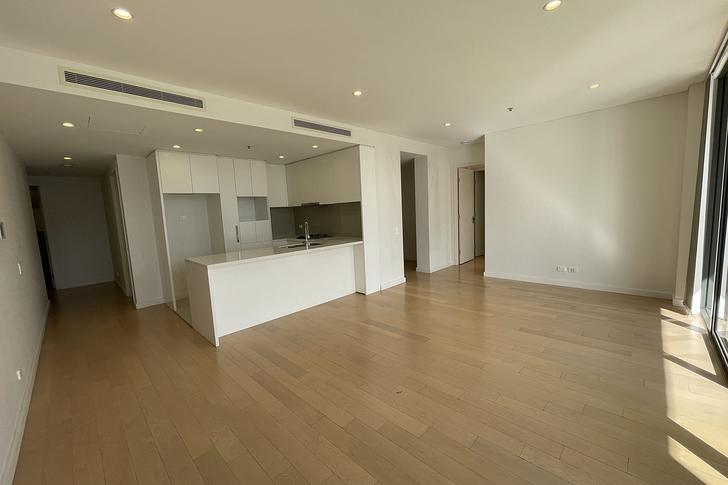 705/36 Shoreline Drive, Rhodes 2138, NSW Apartment Photo