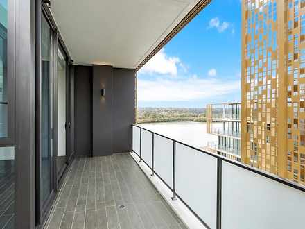 908/1 Burroway Road, Wentworth Point 2127, NSW Apartment Photo