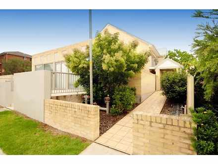 7/13 Chamberlain Street, Campbelltown 2560, NSW Unit Photo
