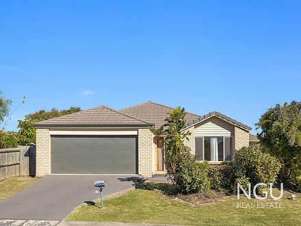9 Dornoch Crescent, Raceview 4305, QLD House Photo