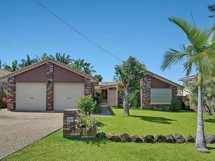 19 Lawrence Street, Mooloolaba 4557, QLD House Photo