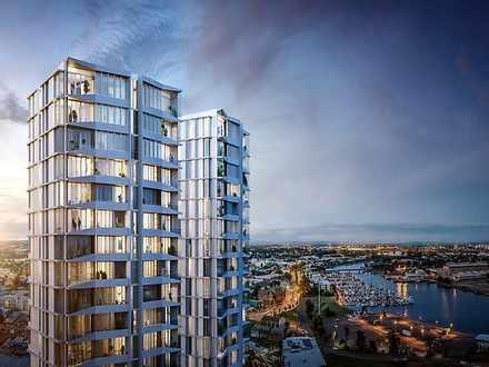 1004/464 King Street, Newcastle 2300, NSW Apartment Photo