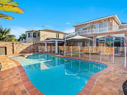 66 Clareville Avenue, Sandringham 2219, NSW House Photo