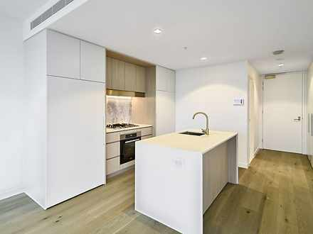 505A/80 Waterloo Road, Macquarie Park 2113, NSW Apartment Photo
