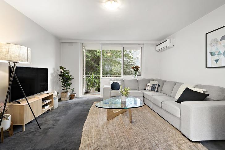 11/7-9 Irving Avenue, Prahran 3181, VIC Apartment Photo