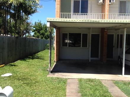 1/47 Paradise Street, Mackay 4740, QLD House Photo