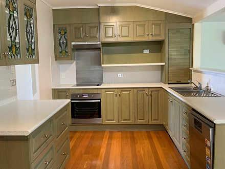 254 William Street, Allenstown 4700, QLD House Photo