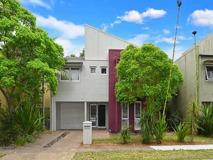 22 Pearce Avenue, Newington 2127, NSW House Photo
