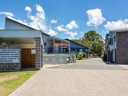 27/2-8 Reserve Court, Murrumba Downs 4503, QLD Townhouse Photo