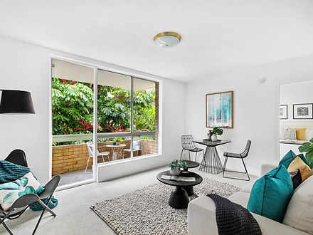 14/8 Trafalgar Street, Crows Nest 2065, NSW Apartment Photo