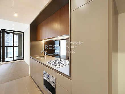 703/6 Ebsworth Street, Zetland 2017, NSW Apartment Photo