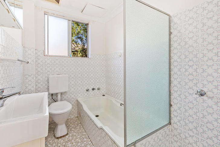 4/24 Orchard Street, West Ryde 2114, NSW Unit Photo