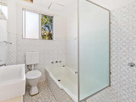 78974269c5e33089efa90563 5043 4 24orchardrd bathroom 1621314744 thumbnail