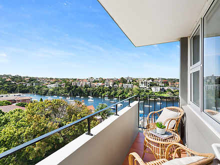 42/143 Kurraba Road, Neutral Bay 2089, NSW Apartment Photo