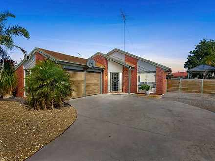 11 Langham Court, Grovedale 3216, VIC House Photo